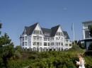 Residence Belvedere te Noordwijk